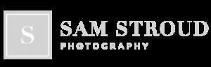 Sam Stroud Photography
